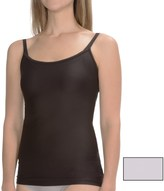 Yummie by Heather Thomson Eva Shaping Tank Tops - 2-Pack (For Women)