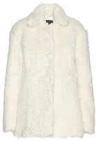 Ellery Mytheresa.com Exclusive Faux Shearling Coat