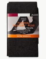 Marks and Spencer 180 Denier HeatgenTM Tights
