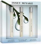 Issey Miyake 3-Pc. L'Eau d'Issey Purse Spray Set