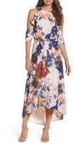 Cooper St Women's Blinded By Love Maxi Dress