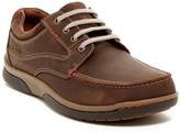 Clarks Randle Walking Shoe