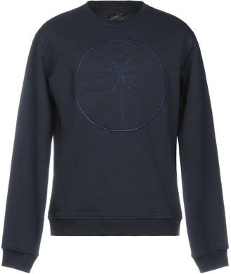 LES BOHEMIENS Sweatshirts
