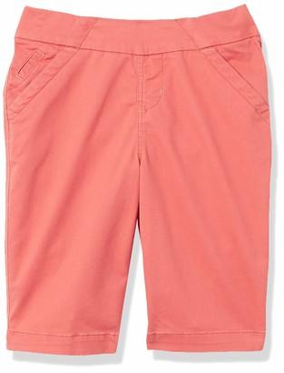 Jag Jeans Women's Gracie Bermuda