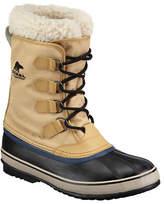Sorel Men s 1964 PAC T Boot