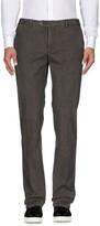 Manuel Ritz Casual pants - Item 13058517