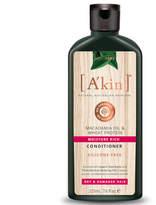 A'kin A'Kin Moisture Rich Macadamia Oil & Wheat Protein Conditioner