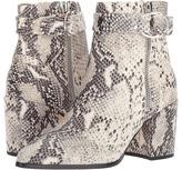 Steven Johannah ) Women's Shoes