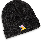 Disney Darth Vader Beanie for Adults by Neff