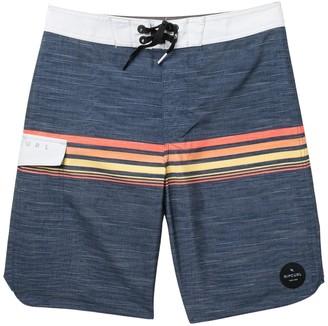 Rip Curl Sideline Board Shorts (Big Boys)