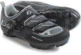 Pearl Izumi X-Project 3.0 Mountain Bike Shoes - SPD (For Women)