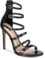 Aldo Nandra Strappy Sandals