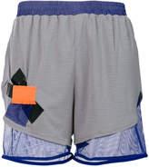 adidas CLMCH shorts