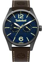 Timberland Middleton Watch