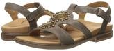 Aetrex Vivian Women's Sandals