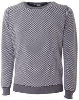 Kangra Cashmere Kangra Cotton Pullover