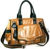 Giorry Yippydada Carmen Baby Changing Bag