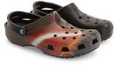 Men's Crocs(TM) 'Classic - Star Wars(TM) Villain' Clog