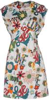 Love Moschino Short dresses - Item 34778189