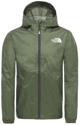 The North Face Zipline Jacket