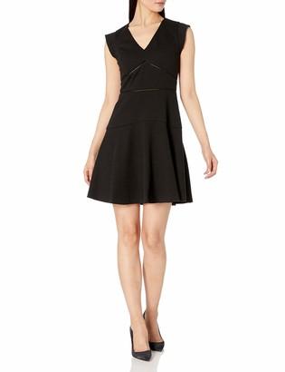 Rebecca Taylor Women's Dress