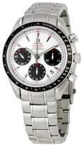 Omega Men's 323.30.40.40.04.001 Speedmaster Tachymeter Watch