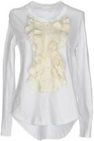 Chloé T-shirts - Item 12009596