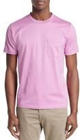 Our Legacy Men's Pocket T-Shirt