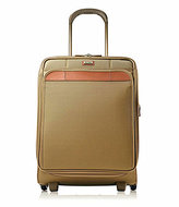 "Hartmann Ratio Classic Deluxe 20"" Domestic Carry-On Upright"