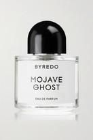 Byredo Mojave Ghost Eau De Parfum - Violet & Sandalwood, 50ml