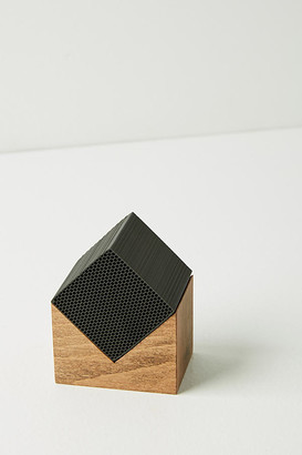 MORIHATA Chikuno Cube, Small By in Brown Size ALL