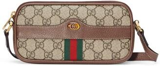 Gucci Ophidia GG mini bag
