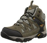 Hi-Tec Men's Sonorous Mid II WP Boot