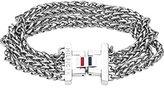 Tommy Hilfiger bracelet Women's Bracelets 2700613