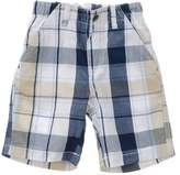 Mirtillo Bermuda shorts