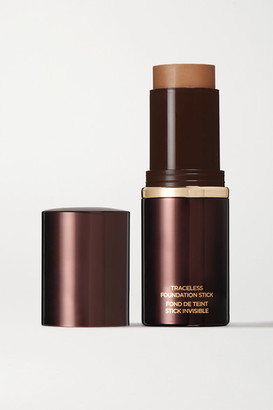 Tom Ford Traceless Foundation Stick - 7.5 Shell Beige