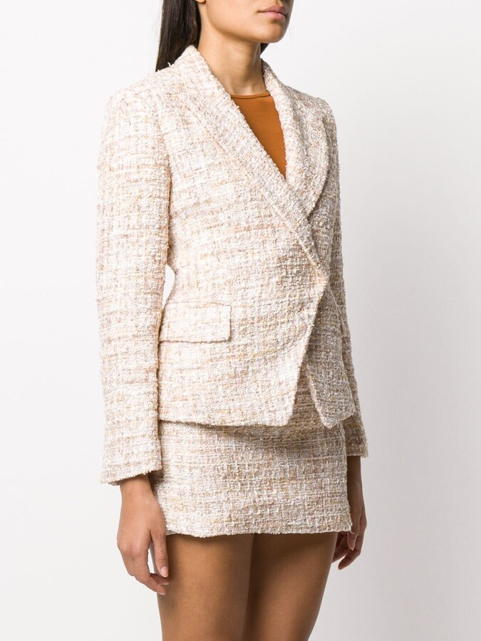 Thumbnail for your product : Blanca Vita Gaia jacket