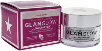 GLAMGLOW Glamglow 1.7Oz Glowstarter Mega Illuminating Moisturizer
