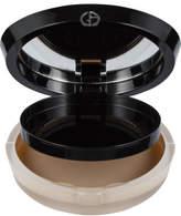 Giorgio Armani Luminous Silk Compact Empty Case