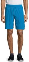 MPG Momentum Workout Shorts
