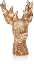Bloomingdale's Reindeer Head Candle - 100% Exclusive