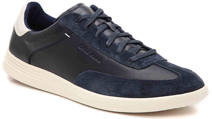 29666710c9a Cole Haan Blue Men's Sneakers | over 100 Cole Haan Blue Men's Sneakers |  ShopStyle