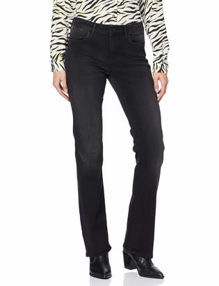 Mavi Jeans Women's Mel Bootcut Jeans