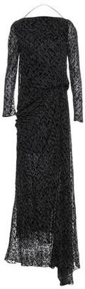 Edun Long dress