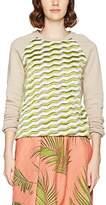 Oilily Women's Tamaras Sweatshirt