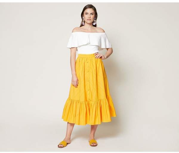 7c409f1c3 Sachin + Babi Skirts - ShopStyle