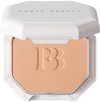 Fenty Beauty Pro Filt'r Soft Matte Powder Foundation - Colour 210