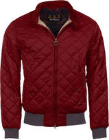 Barbour Men's Romer Jacket