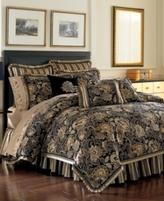 "J Queen New York Valdosta 20"" x 15"" Decorative Pillow"