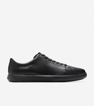 Cole Haan Grand Crosscourt Sneaker